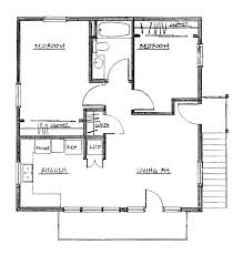 Half Bath Floor Plans Small 34 Bathroom Floor Plans Ideal Master Bedroom Size 12x12
