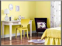 Feng Shui Schlafzimmer Beispiele Feng Shui Farben Trendy Medium Size Of Haus Renovierung Mit