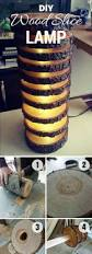 top 25 best diy lamps ideas on pinterest diy lampshade diy