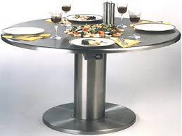 Best Stainless Steel Kitchen Tables  OCEANSPIELEN Designs - Stainless steel kitchen tables