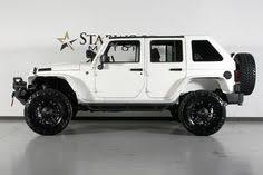jeep wrangler mercenary cingular ring tones gqo jeep wrangler white hardtop 4 door images