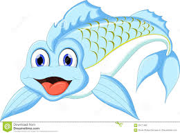 suggestions online images of cute animated fish