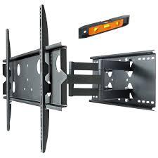 heavy duty speaker wall mounts 32 60