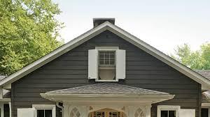 amazing farmhouse paint colors exterior home decor interior
