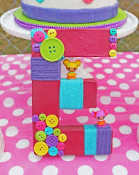 lalaloopsy party supplies 339 best lalaloopsy party ideas images on birthday