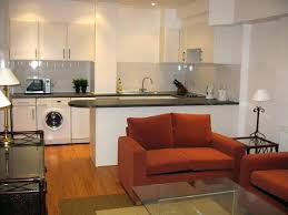 kitchen living space ideas kitchen and living room ideas open kitchen and living room ideas