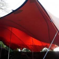 bedouin tent for sale stretch tents for sale stretch tents manufacturers south africa