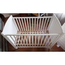 chambre bebe galipette organisation lit bebe galipette
