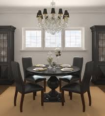 remodeling contractor brooklyn ny
