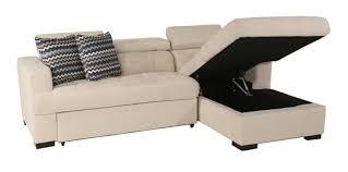 Sofa Bed Sectional Kane U0027s Furniture Sleepers