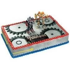 bumblebee transformer cake topper free printable transformers transformers prime edible party cake topper image sheet mr