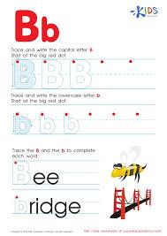 free preschool letter worksheets free alphabet worksheets for a z