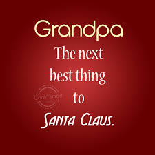 grandfather quotes sayings about images pictures