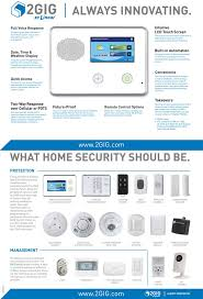 16 best best security systems secure tech alarms images on