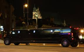 renault 25 limousine warsaw warszawa the largest limousine service hummer stretch