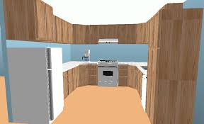 u shaped kitchen layout ideas decorating ideas