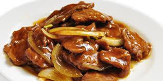 cuisine asiatique recette recette cuisine asiatique 100 images recettes de cuisine