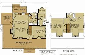 cottage house floor plans colonial cottage house plans irish one story lakeside decorating