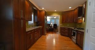 kitchen cabinets jupiter fl kith kitchens 561 629 2448