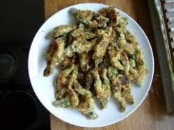 comment cuisiner des cuisses de grenouilles surgel馥s recette cuisses de grenouille à la provençale
