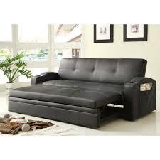 best quality sleeper sofa elegant sofa beds amp sleeper sofas wayfair also loveseat brilliant