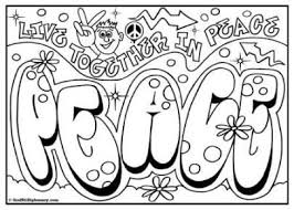 graffiti color pages 21 best coloring images on pinterest coloring books coloring