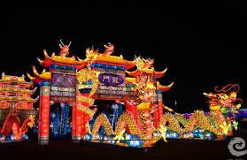 lantern light festival miami tickets gallery lantern light festival a night of massive chinese lanterns