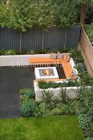 garden area ideas garden designs garden seating area designs 25 beautiful garden
