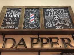 dapper barbershop dappermilwaukee twitter