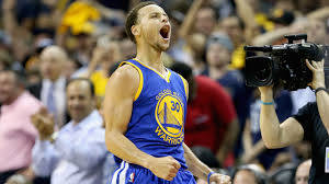 warriors vs grizzlies game 6 nba com