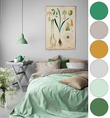 colour shades for bedroom color best walls colors that go with