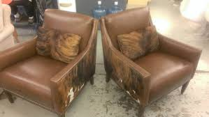 bellevue upholstery shop slipcovers pillows bedding drapes