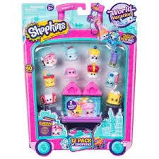 Fair Toys R Us Bedroom Sets Shopkins Toys R Us Australia Join The Fun
