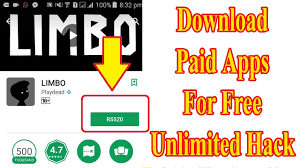download paid apps for free latest android tricks youtube