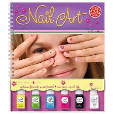 27 fine nail art book u2013 slybury com