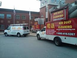 pro air duct cleaning inc shrewsbury ma 01545 homeadvisor