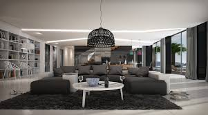 couch u form wohnlandschaft saheel u form sofa design couch ecksofa luxussofa