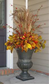 Front Porch Planter Ideas by Google Image Result For Http Www Simplysouthernflowers Com