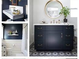 bathroom vanities fabulous finest and elegant blue bathroom