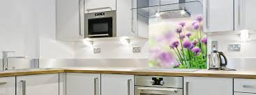 kitchen backsplash kitchen glass splashbacks contemporary