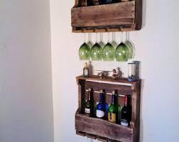 kitchen wine rack ideas best 25 small kitchen wine racks ideas on towel