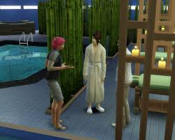 the sims 4 happy play thread page 425 u2014 the sims forums
