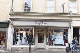 clothes shop clothes shop for women to after falling profits bath