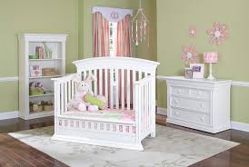From Crib To Bed The Freaks Guide To Moving From A Crib To A Toddler Bed