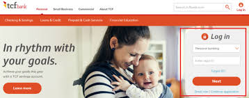tcf online banking bank login guide u2013 onlinebankingguides