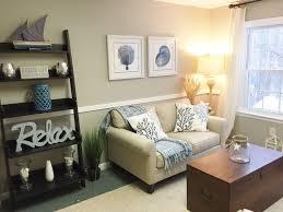 best 25 therapy office decor ideas on pinterest therapist