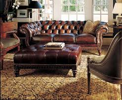 hancock and moore leather sofa 23 best hancock moore images on pinterest hancock and moore