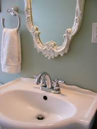 vapor trails by benjamin moore perfect color this site allows