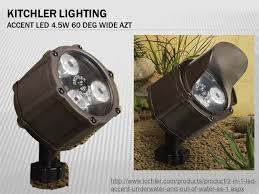 lighting stores des moines outdoor lighting fixtures des moines iowa landscaping perennial
