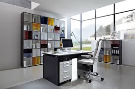 etagere classeur pour bureau porte pour étagère de bureau riverside meuble de rangement bureau
